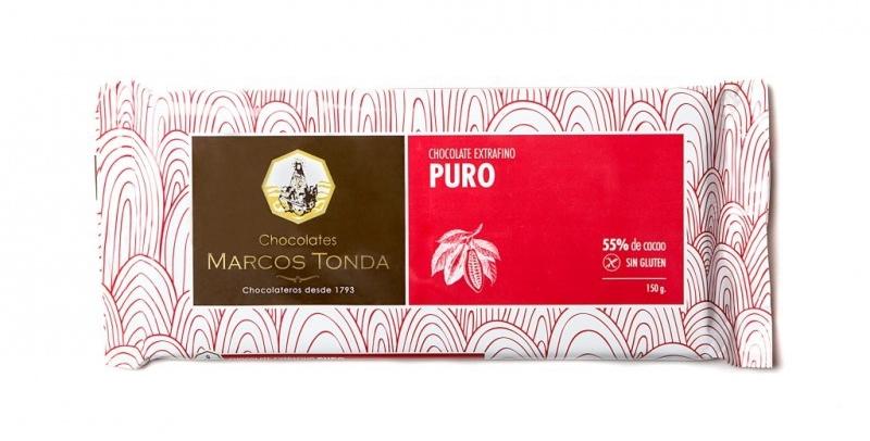 chocolate-marco-tonda.jpg