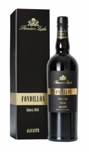 FONDILLON SOLERA 1948