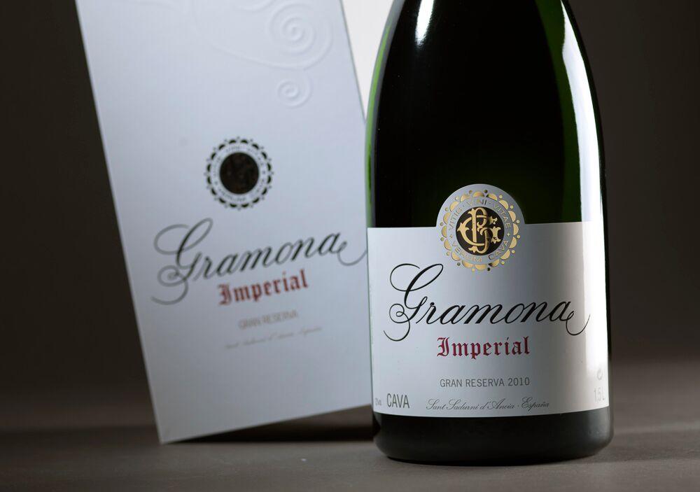 Gramona_Imperial_web-1