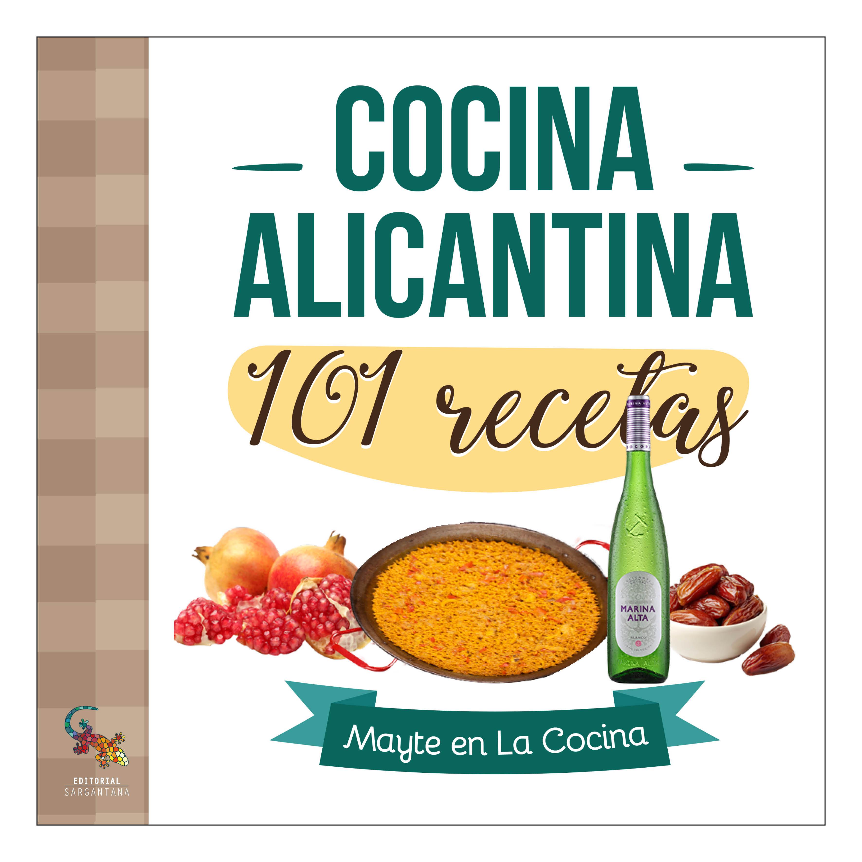 PORTADA-COCINA-ALICANTINA.jpg