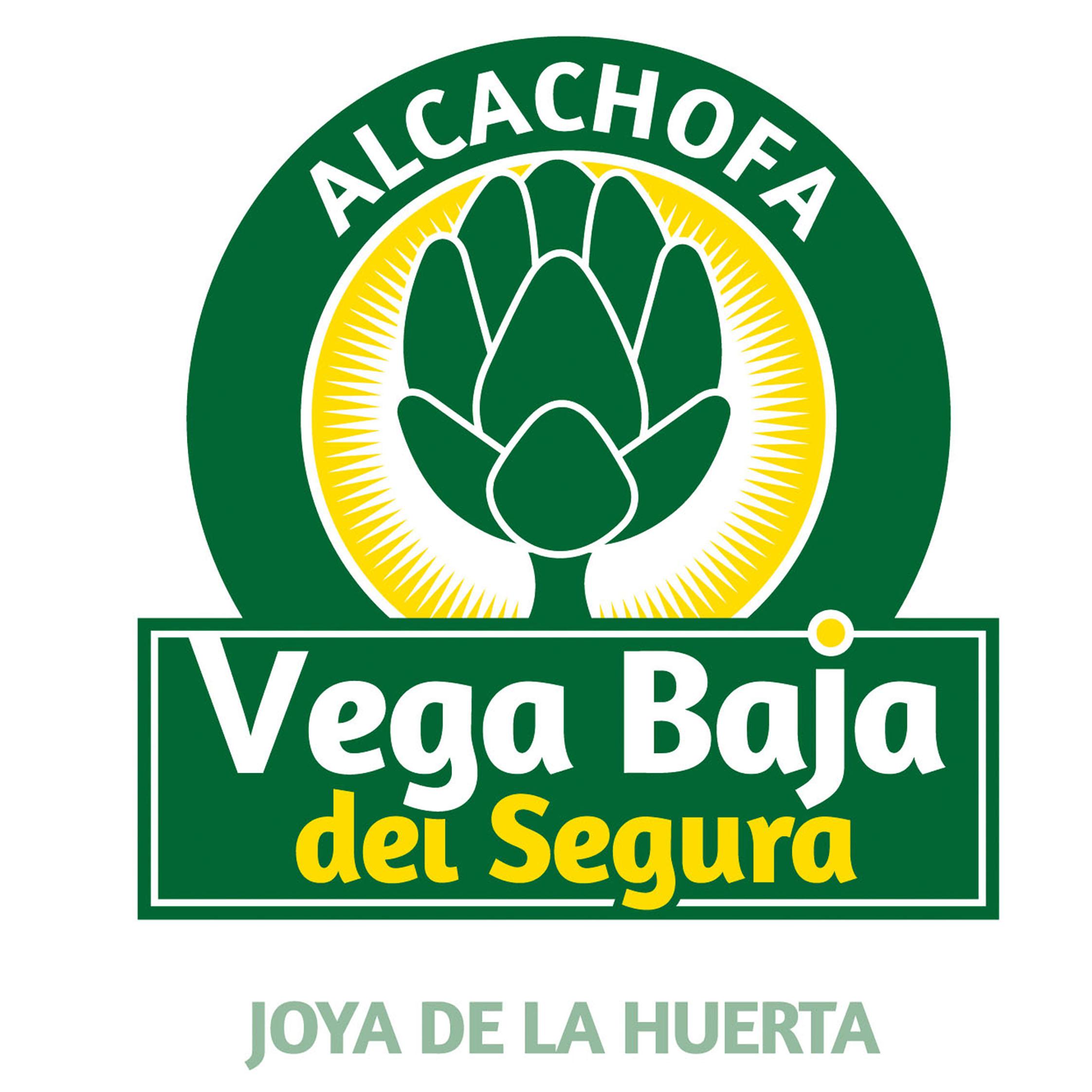 ALCACHOFA logo