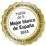 habla-de-ti-mejor-vino-blanco-de-espana-385x385